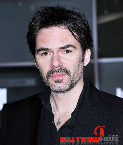 actor, bio, biography, celebrity, girlfriend, hollywood, Billy Burke, male, profile, wife