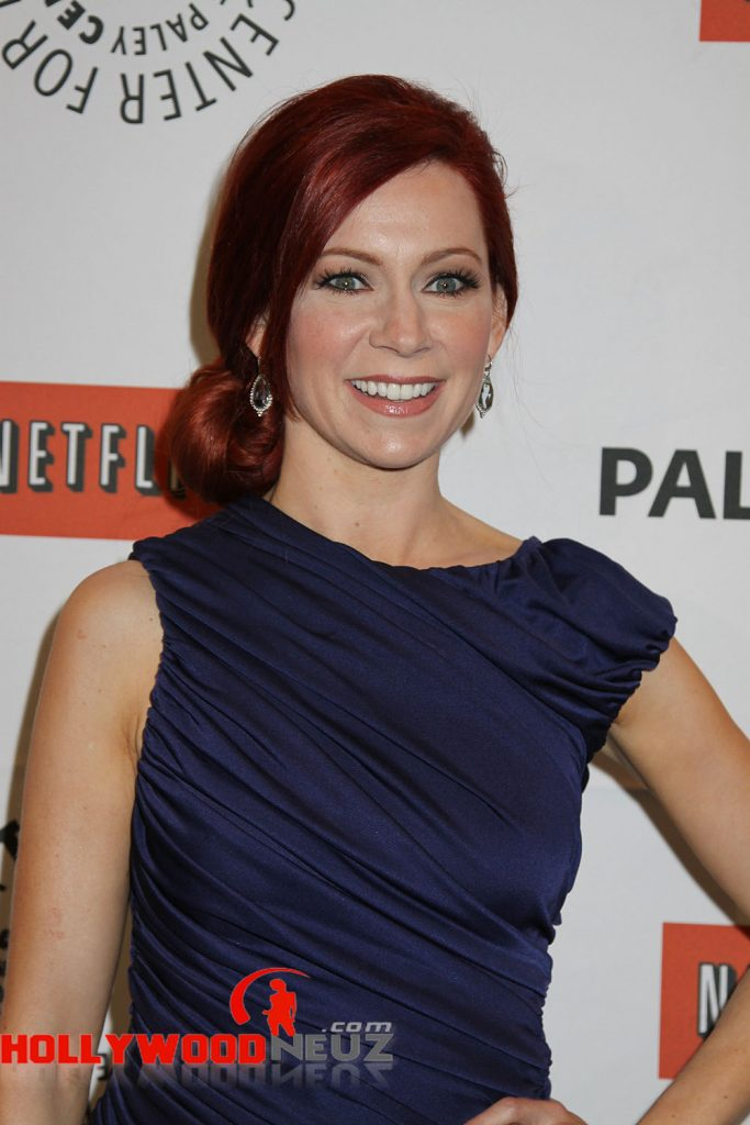 actress, bio, biography, boyfriend, celebrity, female, hollywood, husband, Carrie Preston, model, profile, singer