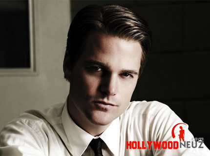 actor, bio, biography, celebrity, girlfriend, hollywood, Chris O'Donnell, male, profile, wife