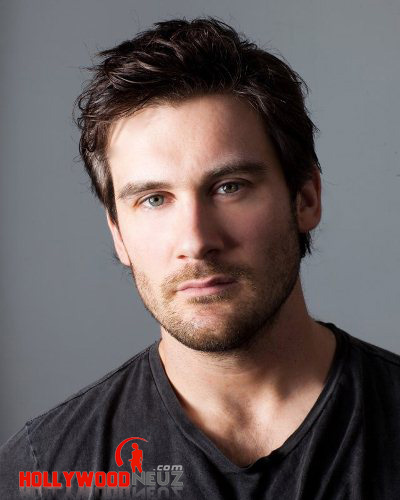 actor, bio, biography, celebrity, girlfriend, hollywood, Clive Standen, male, profile, wife