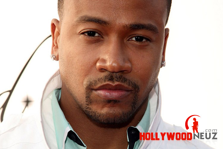 actor, bio, biography, celebrity, girlfriend, hollywood, Columbus Short, male, profile, wife