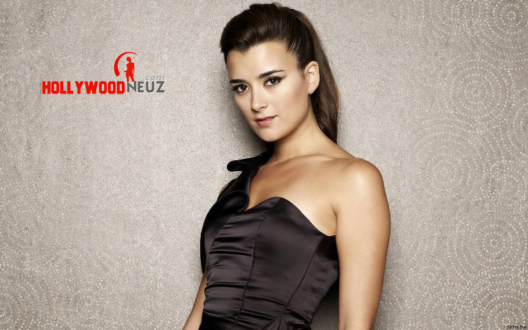 actress, bio, biography, boyfriend, celebrity, female, hollywood, husband, Cote de Pablo, model, profile, singer