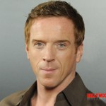 actor, bio, biography, Damian Lewis, celebrity, director, girlfriend, hollywood, male, profile, wife