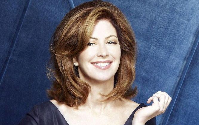 actress, bio, biography, boyfriend, celebrity, female, hollywood, husband, Dana Delany, model, profile, singer