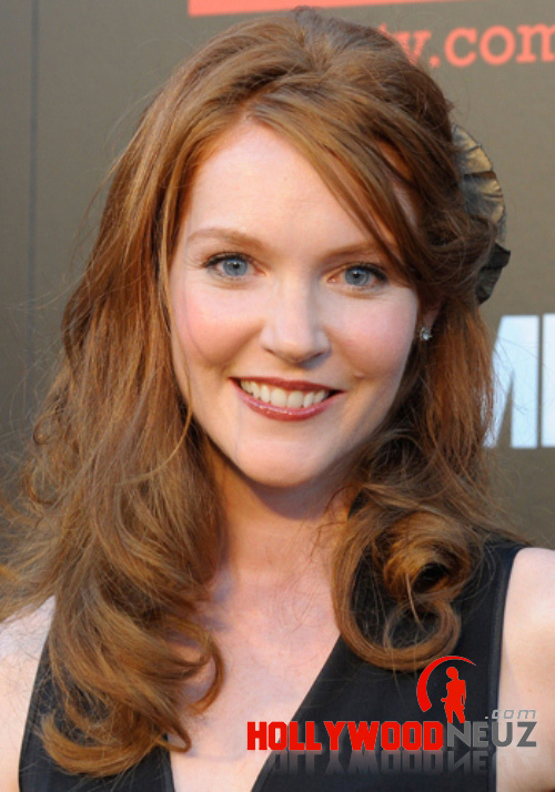 actress, bio, biography, boyfriend, celebrity, female, hollywood, husband, Darby Stanchfield, model, profile, singer