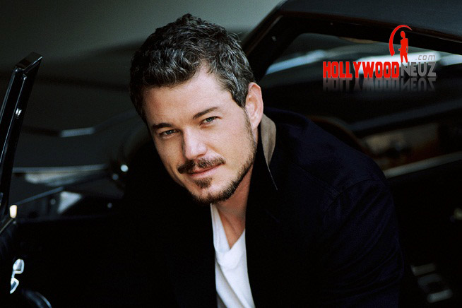 actress, bio, biography, boyfriend, celebrity, female, hollywood, husband, Eric Dane, model, profile, singer