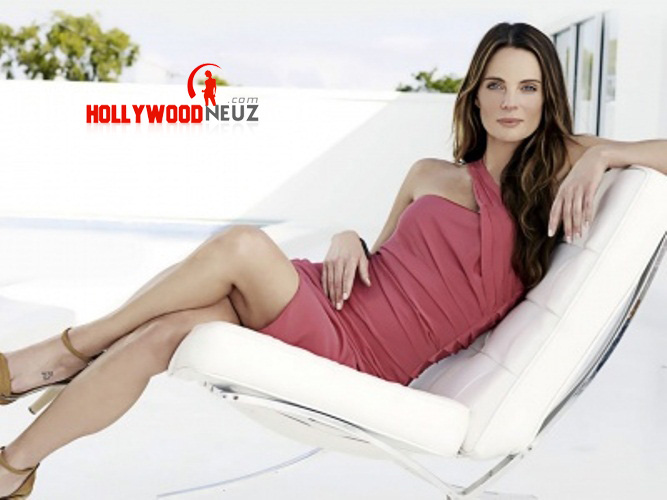 actress, bio, biography, boyfriend, celebrity, female, hollywood, husband, Gabrielle Anwar, model, profile, singer