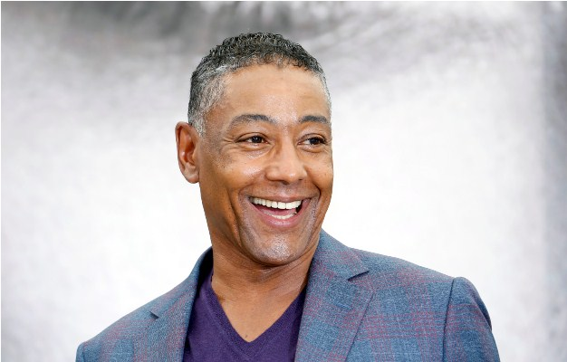 actor, bio, biography, celebrity, girlfriend, hollywood, Giancarlo Esposito, male, profile, wife