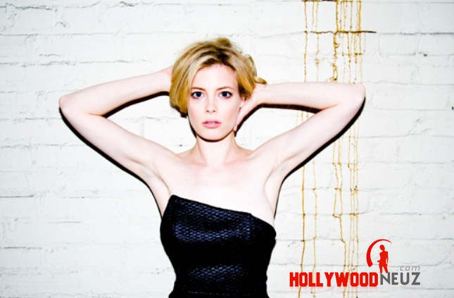 actress, bio, biography, boyfriend, celebrity, female, hollywood, husband, Gillian Jacobs, model, profile, singer