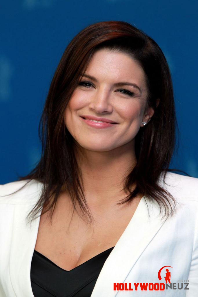 actress, bio, biography, boyfriend, celebrity, female, hollywood, husband, Gina Carano, model, profile, singer