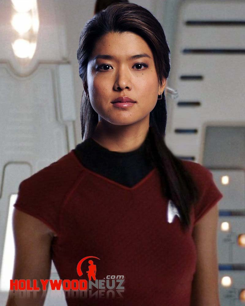 actress, bio, biography, boyfriend, celebrity, female, hollywood, husband, Grace Park, model, profile, singer
