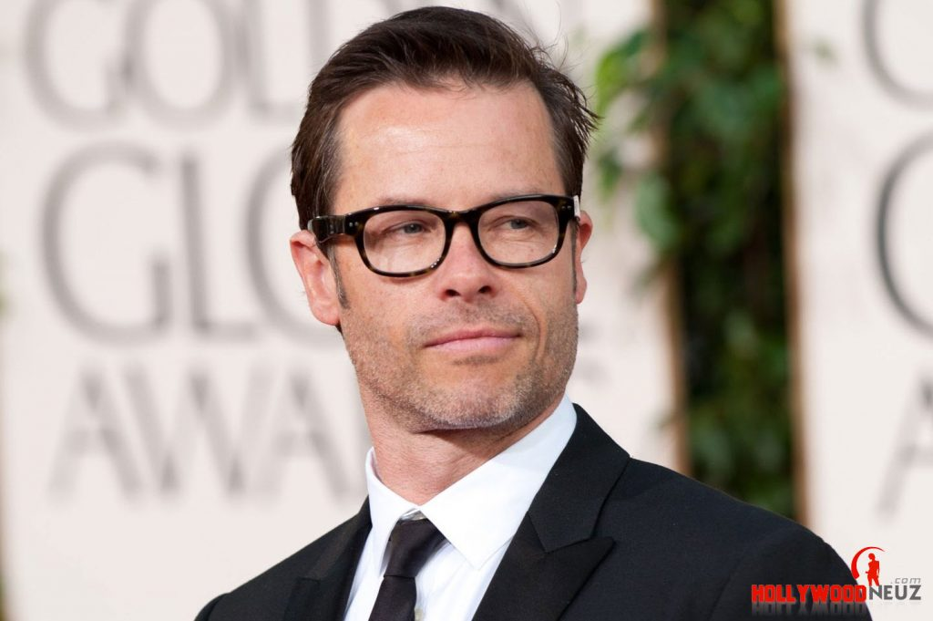actor, bio, biography, celebrity, girlfriend, hollywood, Guy Pearce, male, profile, wife