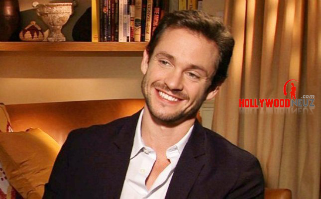actor, bio, biography, celebrity, girlfriend, hollywood, Hugh Dancy, male, profile, wife