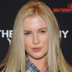 actress, bio, biography, boyfriend, celebrity, female, hollywood, husband, Ireland Baldwin, model, profile, singer