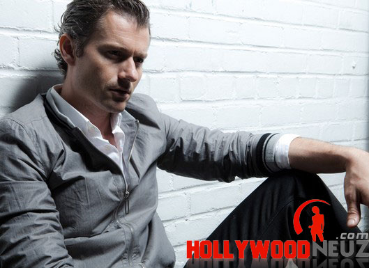 actor, bio, biography, celebrity, girlfriend, hollywood, James Badge Dale, male, profile, wife
