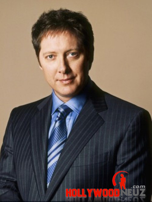 james spader biography profile pictures news