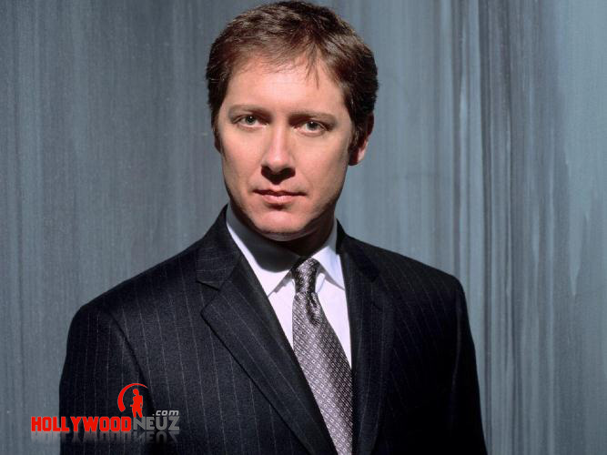actor, bio, biography, celebrity, girlfriend, hollywood, James Spader, male, profile, wife