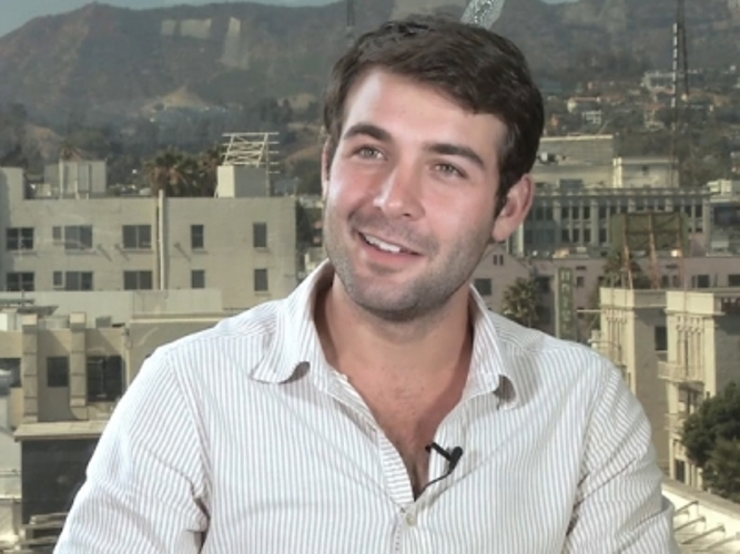 actor, bio, biography, James Wolk, celebrity, director, girlfriend, hollywood, male, profile, wife