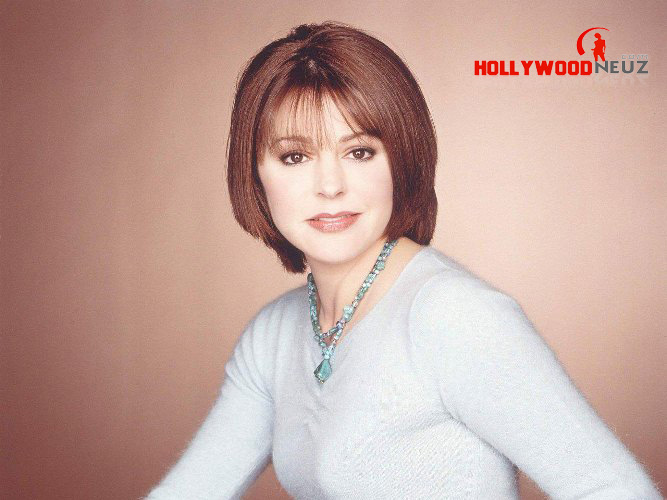 actress, bio, biography, boyfriend, celebrity, female, hollywood, husband, Jane Leeves, model, profile, singer