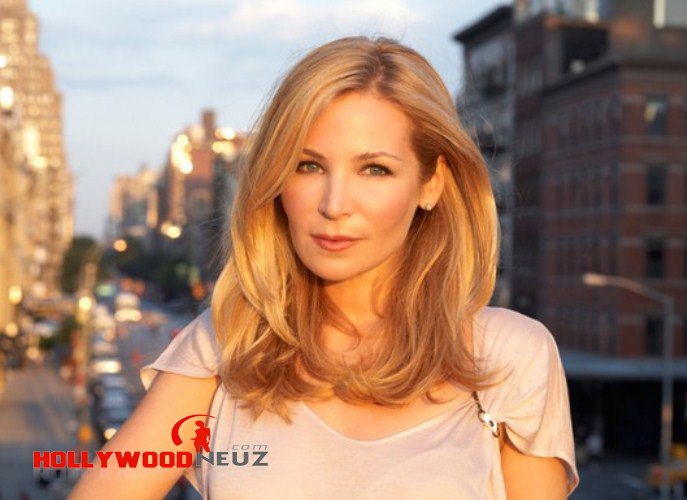 actress, bio, biography, boyfriend, celebrity, Jennifer Westfeldt, female, hollywood, husband, model, profile, singer