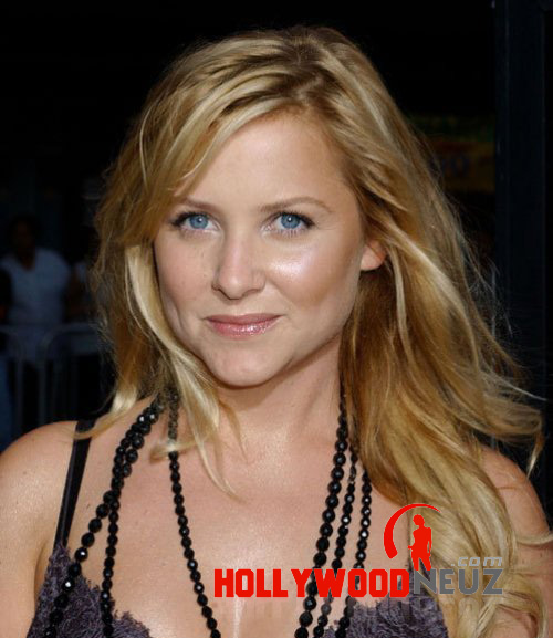 actress, bio, biography, boyfriend, celebrity, female, hollywood, husband, Jessica Capshaw, model, profile, singer