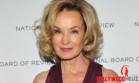 actress, bio, biography, boyfriend, celebrity, female, hollywood, husband, Jessica Lange, model, profile, singer