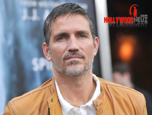 actor, bio, biography, celebrity, girlfriend, hollywood, Jim Caviezel, male, profile, wife