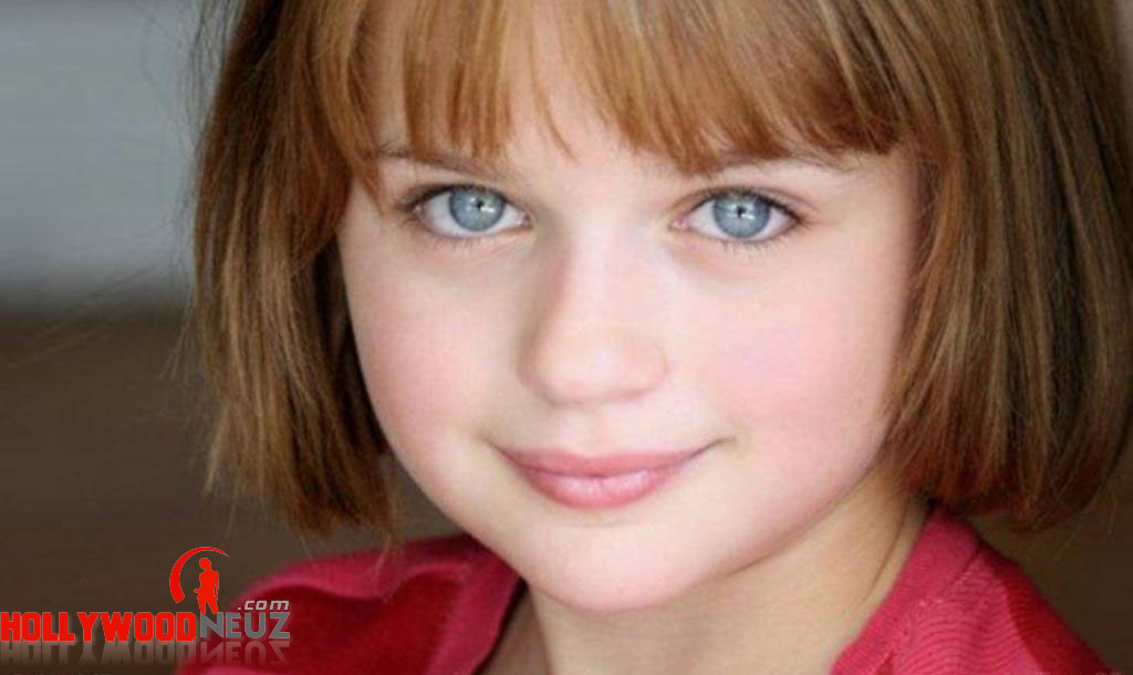 actress, bio, biography, boyfriend, celebrity, female, hollywood, husband, Joey King, model, profile, singer