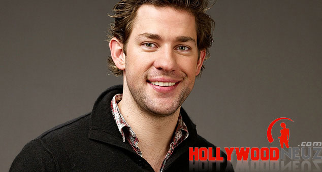 actor, bio, biography, celebrity, girlfriend, hollywood, John Krasinski, male, profile, wife