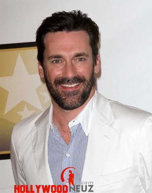 actor, bio, biography, Jon Hamm, celebrity, director, girlfriend, hollywood, male, profile, wife