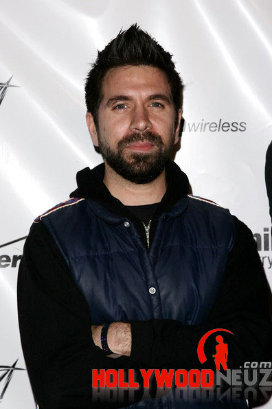 Joshua Gomez 5 De wikipedia, la enciclopedia libre. hollywood news biography and profiles