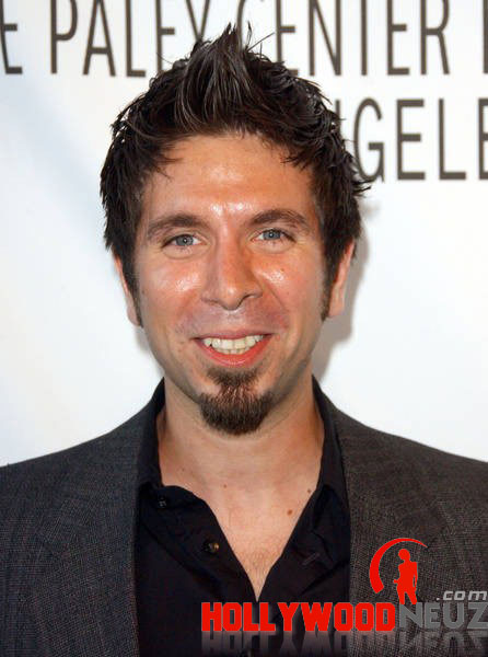 Joshua Gomez Biography Profile Pictures News They are, by no means, of cheers for communication and mobility, joshua gomez! joshua gomez biography profile