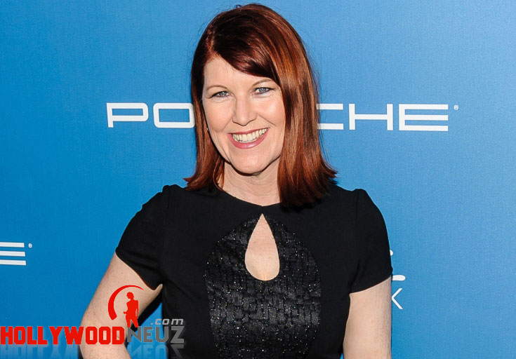 actress, bio, biography, boyfriend, celebrity, female, hollywood, husband, Kate Flannery, model, profile, singer
