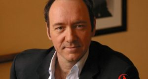 actor, bio, biography, Kevin Spacey, celebrity, director, girlfriend, hollywood, male, profile, wife