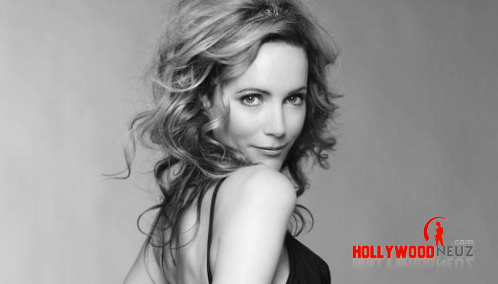 actress, bio, biography, boyfriend, celebrity, female, hollywood, husband, Leslie Mann, model, profile, singer