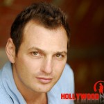 actor, bio, biography, celebrity, girlfriend, hollywood, Lev Gorn, male, profile, wife