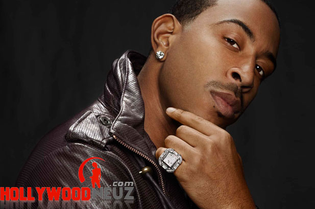 actor, bio, biography, celebrity, girlfriend, hollywood, Ludacris, male, profile, wife, singer