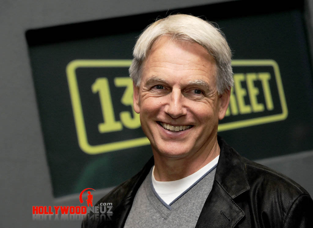 actor, bio, biography, celebrity, girlfriend, hollywood, Mark Harmon, male, profile, wife