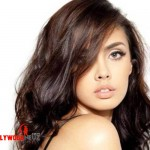 actress, bio, biography, boyfriend, celebrity, female, hollywood, husband, Megan Young, model, profile, singer