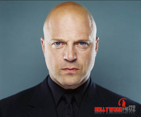 actor, bio, biography, celebrity, girlfriend, hollywood, Michael Chiklis, male, profile, wife