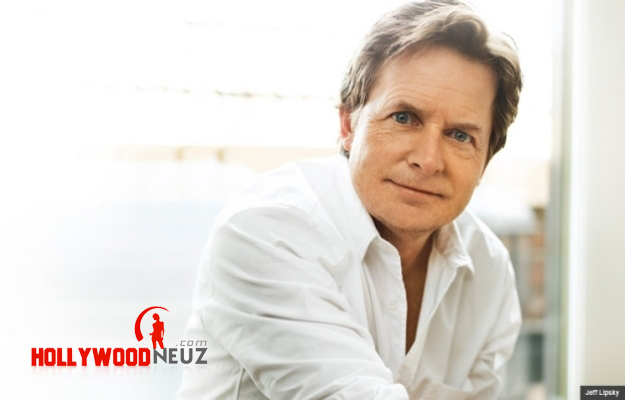 actor, bio, biography, Michael J. Fox, celebrity, director, girlfriend, hollywood, male, profile, wife