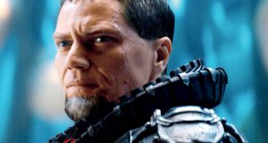 actor, bio, biography, celebrity, girlfriend, hollywood, Michael Shannon, male, profile, wife