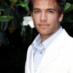 actor, bio, biography, celebrity, girlfriend, hollywood, Michael Weatherly, male, profile, wife