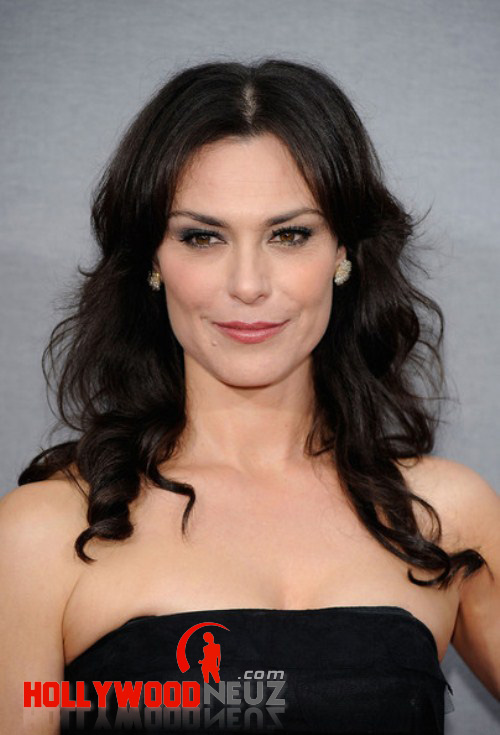 Michelle Forbes Biography  Profile  Pictures  News Michelle Forbes Bio