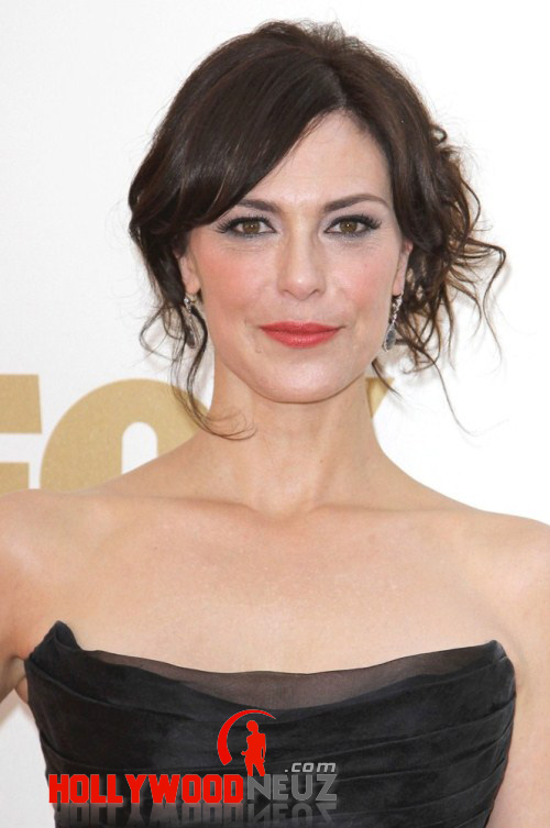 Michelle Forbes Biography| Profile| Pictures| News Michelle Forbes Boyfriend