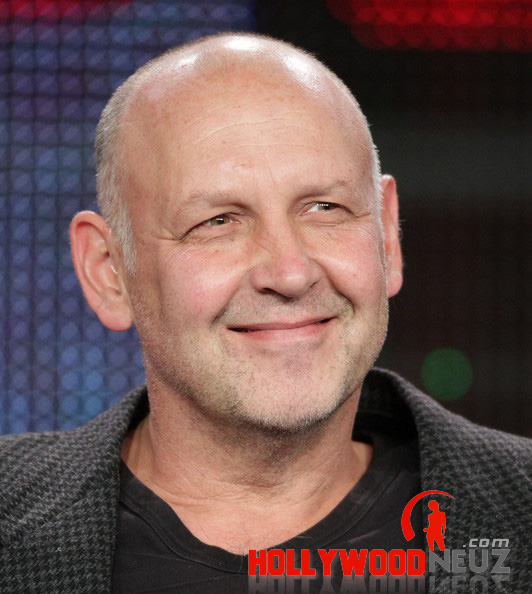 actor, bio, biography, celebrity, girlfriend, hollywood, Nick Searcy, male, profile, wife