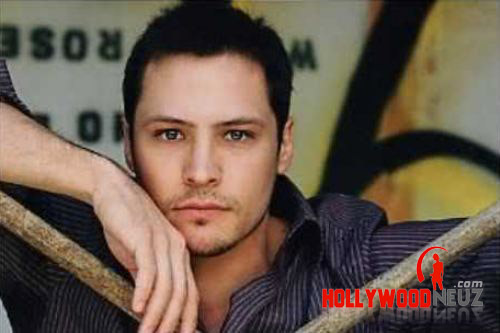 actor, bio, biography, celebrity, girlfriend, hollywood, Nick Wechsler, male, profile, wife