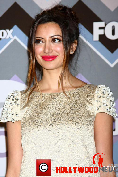 noureen dewulf biography profile pictures news