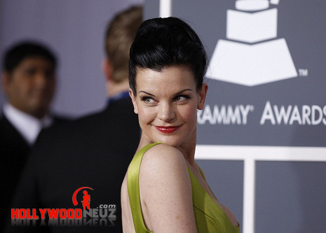 Pauley Perrette Sex Scene Porn Videos  Pornhubcom