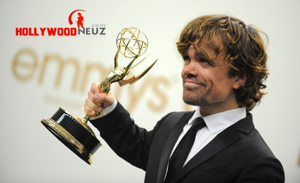 actor, bio, biography, celebrity, girlfriend, hollywood, Peter Dinklage, male, profile, wife